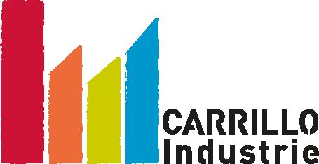 CARRILLO Industrie