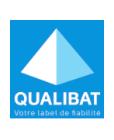 Qualitbat