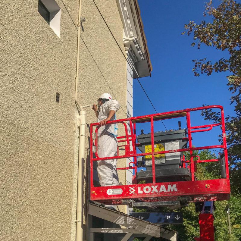 peinture-industrielle-et-bâtiment-avid-carrillo-28-e1535649495561